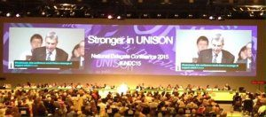 Conference 2015