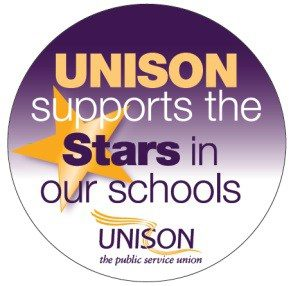 Stars in our Schools