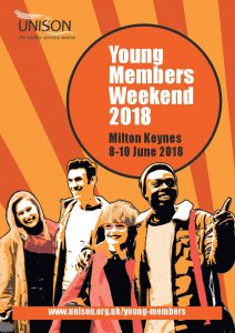 thumbnail of NYM Weekend Flyer 2018
