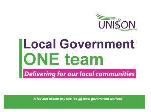 thumbnail of Local government post card 2018 (FINAL- no print marks) (2)