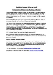 thumbnail of Back Pay UC Employee Guidance