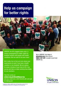 thumbnail of 25787_Workplace_disability_survey-poster