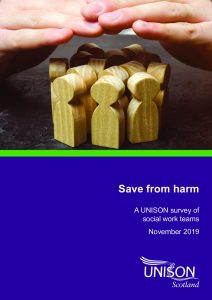 thumbnail of Social-Work-damage-November-2019