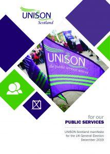 thumbnail of for-our-public-services-manifesto-dec-2019