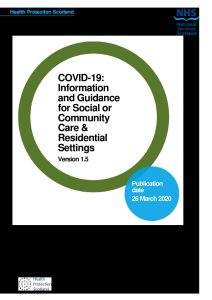 thumbnail of 1_covid-19-guidance-for-social-or-community-care-and-residential-settings-1 (1)