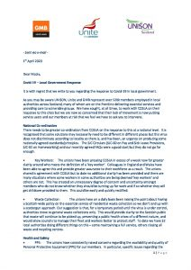 thumbnail of Letter to SGvt re LG-Covid19 010420-1