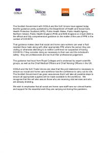 thumbnail of PPE-Statement