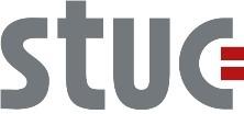STUC logo