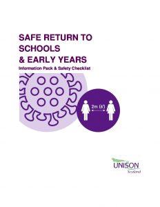 thumbnail of Safe-schools-ELC-inc