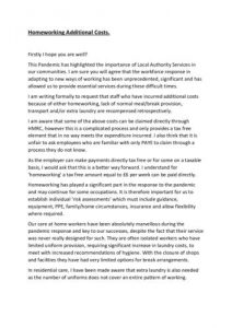 thumbnail of 20200717 Letter to Chief Exec